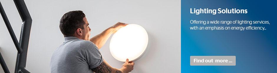 krb-lighting-solutions